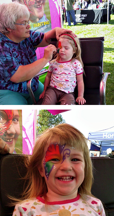 happy-face-painting